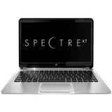 "HP Envy Spectre XT 13-2000 13-2095ca B5Q88UA 13.3"" LED Ultrabook - Intel - Core i5 i5-3317U 1.7GHz - Natural Silver B5Q88UA#ABL"