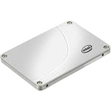 "Intel 520 120 GB 2.5"" Internal Solid State Drive SSDSA2BW120A301"