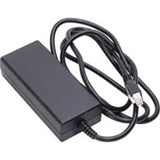 Cisco AC Adapter PWR-2504-AC=