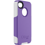 Otterbox iPhone 4 / 4S Commuter Series Case - 7718540