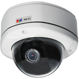 ACTi KCM-7311 Network Camera - Color, Monochrome - Board Mount KCM-7311