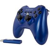 dreamGEAR Phenom Wireless Controller DGPS3-3849