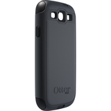 Otterbox Samsung Galaxy S3 Commuter Series - 7721092