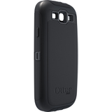 Otterbox Defender Carrying Case (Holster) for Smartphone - Black - 7721086