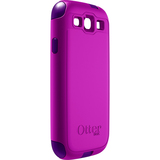 Otterbox Samsung Galaxy S3 Commuter Series - 7721388