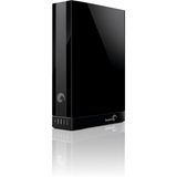 "Seagate Backup Plus STCA3000101 3 TB 3.5"" External Hard Drive - Retail - STCA3000101"