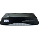 Cisco-IMSourcing ATA 186 Analog Telephone Adapter