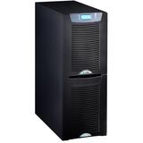 Eaton 9155 UPS Backup Power System K41211030000000