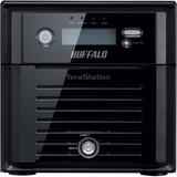 Buffalo TeraStation 5200