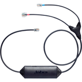 Jabra Electronic Hook Switch