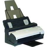 Xerox Strobe STROBE-500 Sheetfed Scanner - 600 dpi Optical 100N02835