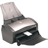 Xerox DocuMate XDM34605M-WU/VP Sheetfed Scanner 100N02852