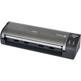 Xerox DocuMate XDM31155M-SA Sheetfed Scanner - 600 dpi Optical 100N02863