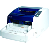 Xerox DocuMate XDM47995D-WU Sheetfed Scanner - 600 dpi Optical 100N02843