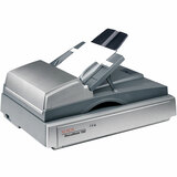 Xerox DocuMate XDM7525D-WU/VP Sheetfed Scanner 100N02846
