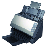 Xerox DocuMate XDM44405M-WU/VP Sheetfed Scanner - 600 dpi Optical 100N02857