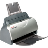 Xerox DocuMate XDM1625D-WU Sheetfed Scanner - 600 dpi Optical 100N02858
