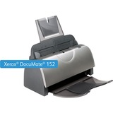 Xerox DocuMate XDM1525D-WU Sheetfed Scanner - 600 dpi Optical 100N02859