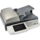 Xerox DocuMate XDM39205D-WU Flatbed Scanner - 600 dpi Optical 100N02860