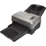 Xerox DocuMate XDM47605M-WU Sheetfed Scanner - 600 dpi Optical 100N02794