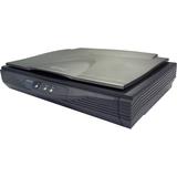Xerox DocuMate XDM7005D-WU Flatbed Scanner - 600 dpi Optical 100N02861