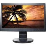 """Lenovo LS1922 18.5"""" LED LCD Monitor - 16:9 - 5 ms 2580AF1"""