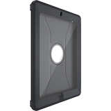 Otterbox iPad 4/iPad 3/iPad 2 Defender Series Case - 7718640