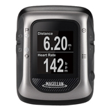 Magellan Switch Up Handheld GPS GPS
