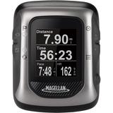 Magellan Switch Up Handheld GPS Navigator SW0200SGHNA