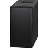 Fractal Design Define Mini System Cabinet FD-CA-DEF-MINI-BL