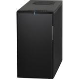 Fractal Design Define Mini System Cabinet FD-CA-DEF-MINI-BL