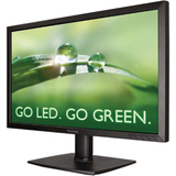 "Viewsonic VA2251m-LED 22"" LED LCD Monitor - 16:9 - 5 ms VA2251M-LED"