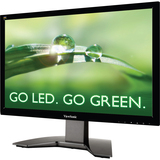 "Viewsonic VA1912m-LED 19"" LED LCD Monitor - 5 ms - VA1912MLED"