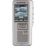 Olympus DS-2500 2GB Digital Voice Recorder
