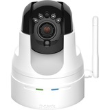 D-Link DCS-5222L Surveillance/Network Camera - Color - DCS5222L