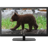 "Haier LE29F2320 29"" 720p LED-LCD TV - 16:9 - HDTV LE29F2320"