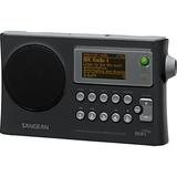 Sangean WFR-28 Internet Radio - 1.3