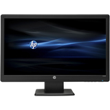 "HP Ultra Slim W2371d 23"" LED LCD Monitor - 16:9 - 5 ms B3A19AA#ABA"