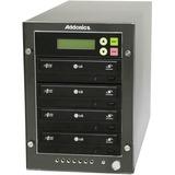 Addonics DGC3 - (1:3 DVD Duplicator)