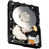 "IBM 300 GB 2.5"" Internal Hard Drive - 1 Pack - Box"