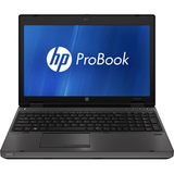 "HP ProBook 6570b B5V78AW 15.6"" LED Notebook - Intel - Core i5 i5-3320M 2.6GHz - Tungsten B5V78AW#ABA"