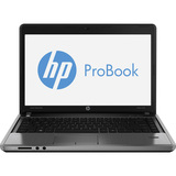 "HP ProBook 4440s B5P36UT 14"" LED Notebook - Intel - Core i5 i5-3210M 2.5GHz B5P36UT#ABA"