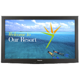 "Panasonic TH-32LRU50 32"" 720p LCD TV - 16:9 - HDTV"
