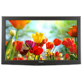 "Panasonic TH-42LRU5 42"" 1080p LCD TV - 16:9 - HDTV 1080p"