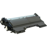 Dataproducts Toner Cartridge - Remanufactured for Brother (TN-420, TN450, TN2280, TN2220) - Black DPCTN450