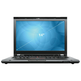 "Lenovo ThinkPad T430 2349G5U 14"" LED Notebook - Intel - Core i5 i5-3320M 2.6GHz - Black 2349G5U"