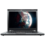 "Lenovo ThinkPad T430s 2355HGU 14"" LED Notebook - Intel - Core i5 i5-33 - 2355HGU"