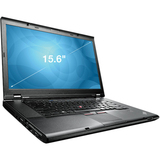 "Lenovo ThinkPad T530 23945RU 15.6"" LED Notebook - Intel - Core i7 i7-3520M 2.9GHz - Black 23945RU"