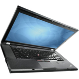 "Lenovo ThinkPad W530 24382KU 15.6"" LED Notebook - Intel - Core i7 i7-3820QM 2.7GHz 24382KU"