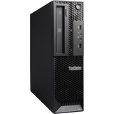 Lenovo ThinkStation E31 3695G7F Small Form Factor Workstation - 1 x Intel Core i5 i5-3450 3.1GHz 3695G7F